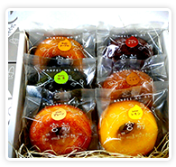 doughnut_ph-1