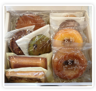 doughnut_ph-4